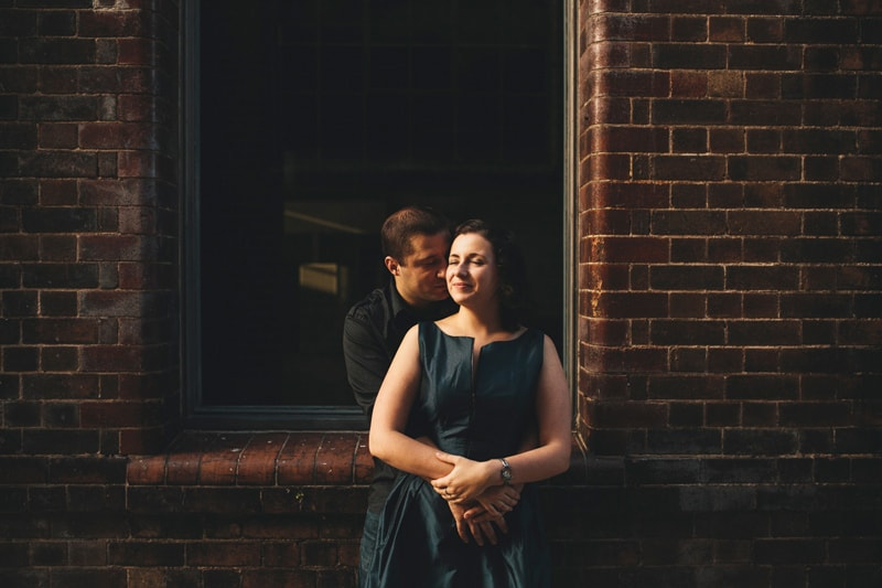 Jack Chauvel Photography 2013 Weddings and Portraits 018