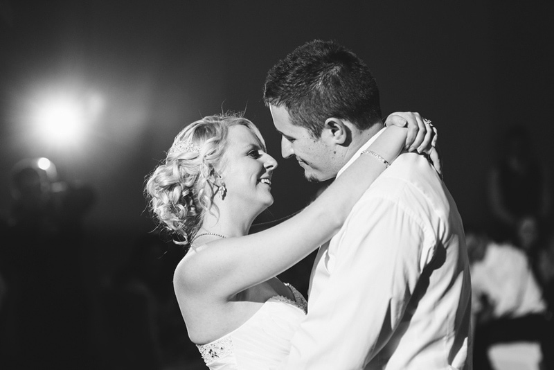 Jack Chauvel Photography 2013 Weddings and Portraits 029