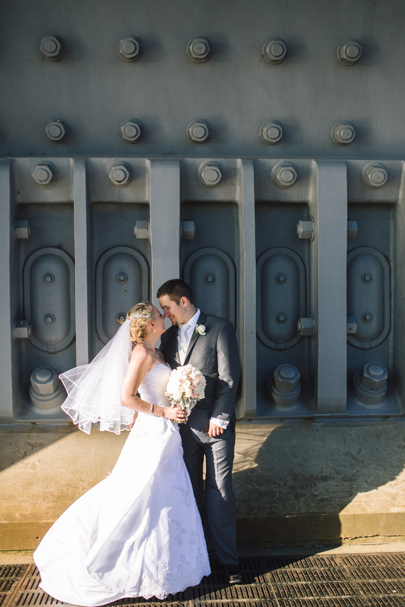 Jack Chauvel Photography 2013 Weddings and Portraits 162
