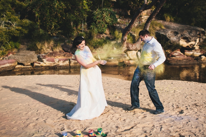 Jack Chauvel Photography 2013 Weddings and Portraits 185