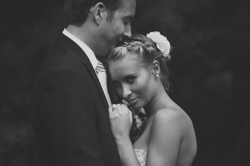 Jack Chauvel Photography 2013 Weddings and Portraits 231