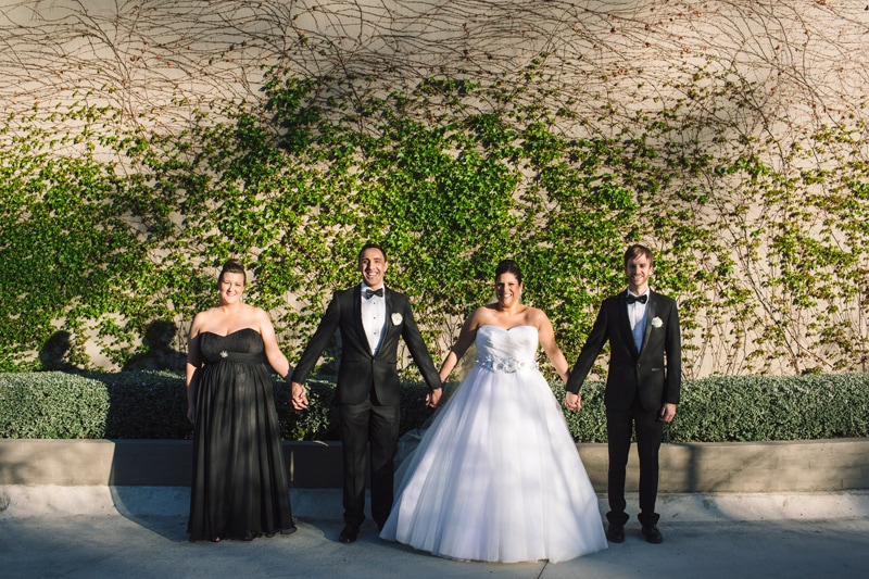 Jack Chauvel Photography 2013 Weddings and Portraits 239