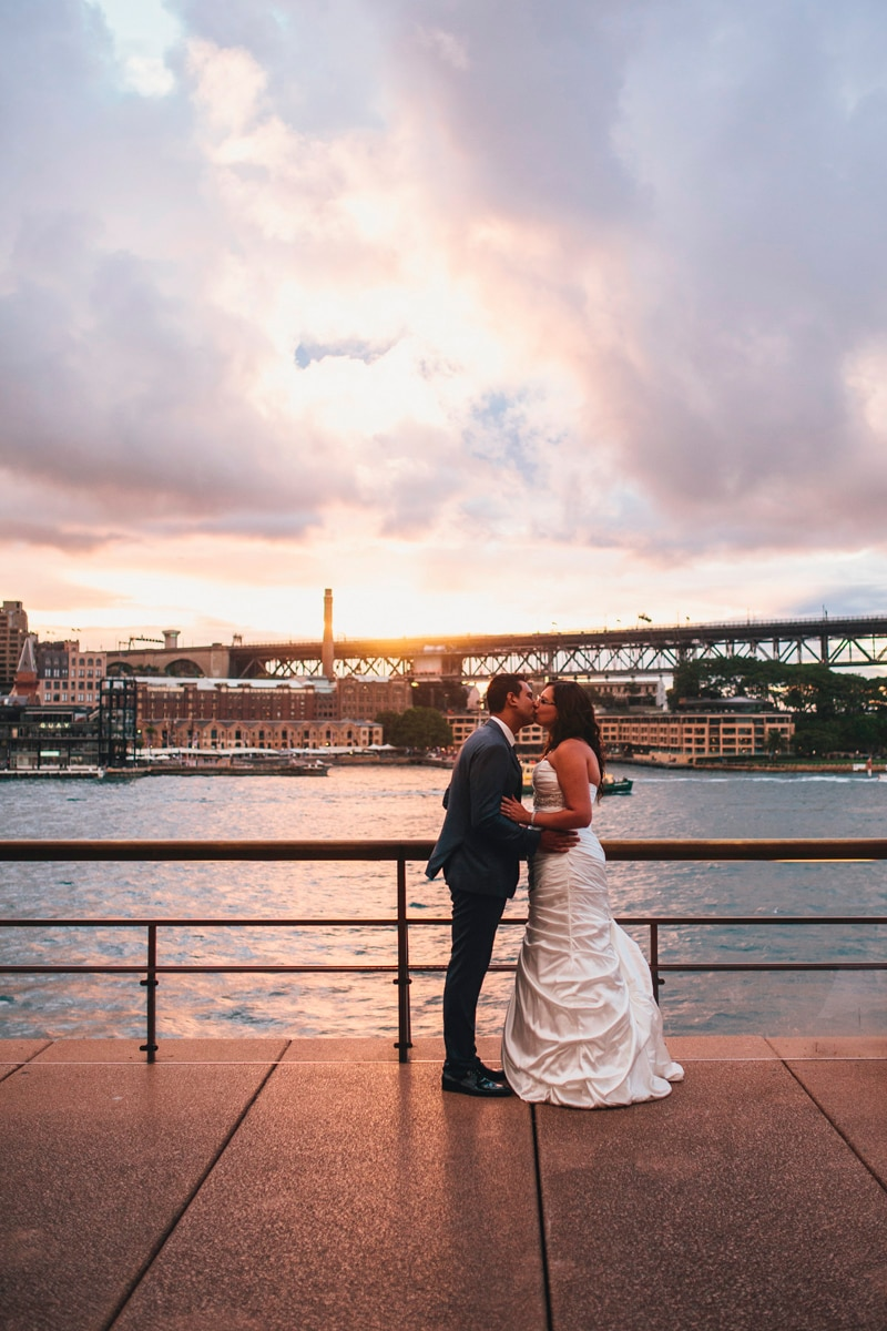 Jack Chauvel Photography 2013 Weddings and Portraits 241
