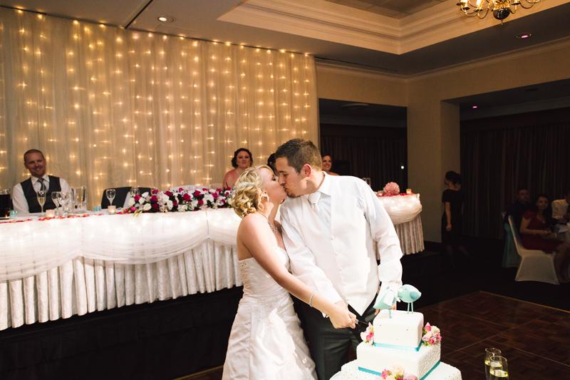 Andrejs & Alisha Sydney Spring Wedding 073