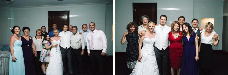 Andrejs & Alisha Sydney Spring Wedding 080