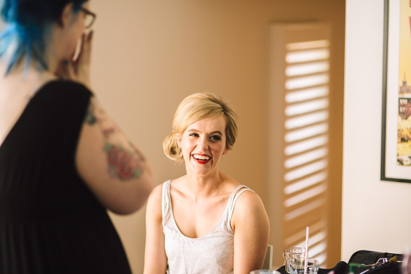 Jack-Chauvel-Sydney-Wedding-Photographer_034