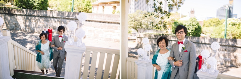 Jack-Chauvel-Sydney-Wedding-Photographer_052