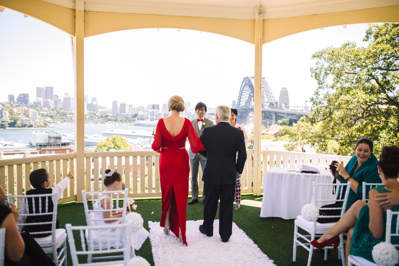Jack-Chauvel-Sydney-Wedding-Photographer_056