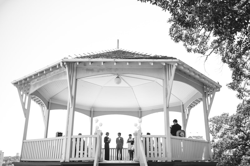 Jack-Chauvel-Sydney-Wedding-Photographer_059