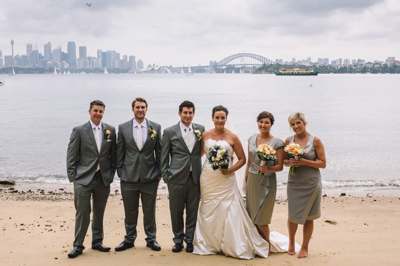 Jack-Chauvel-Sydney-Wedding-Photographer_076