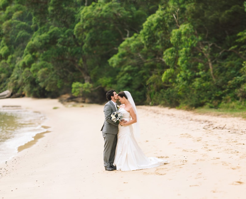 Jack-Chauvel-Sydney-Wedding-Photographer_081