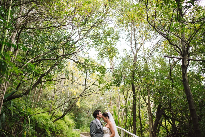 Jack-Chauvel-Sydney-Wedding-Photographer_082