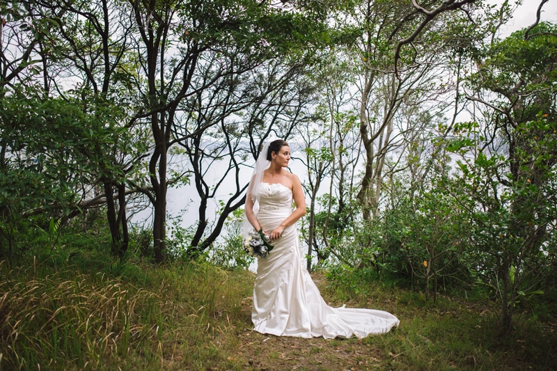 Jack-Chauvel-Sydney-Wedding-Photographer_085