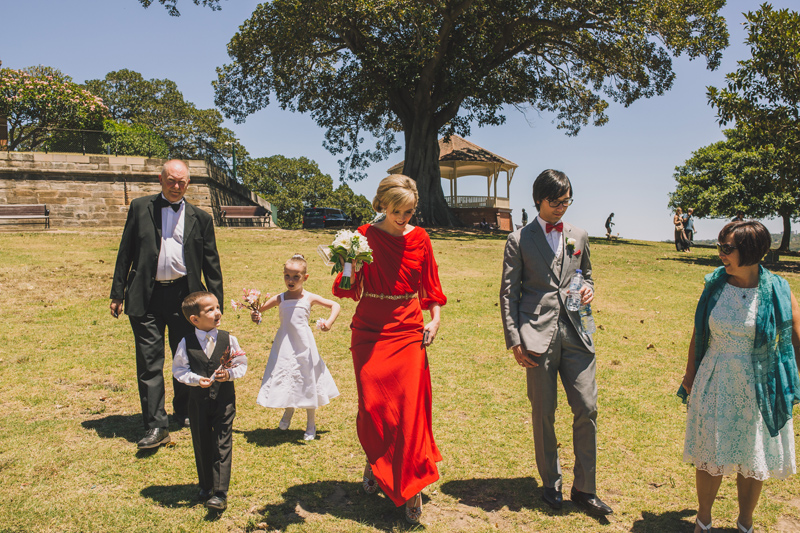 Jack-Chauvel-Sydney-Wedding-Photographer_100