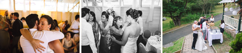 Jack-Chauvel-Sydney-Wedding-Photographer_111