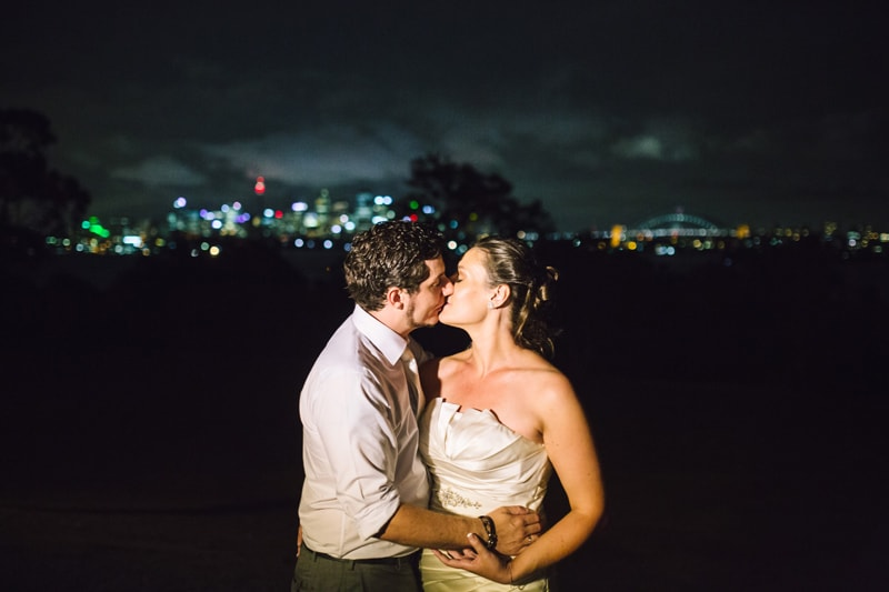 Jack-Chauvel-Sydney-Wedding-Photographer_143