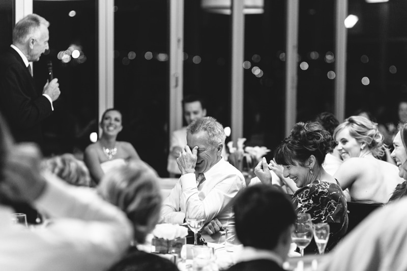 Jack Chauvel Sydney Wedding Photographer