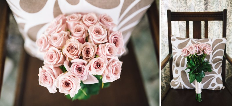 Kylie & Goce Intimate Sydney Wedding_0023