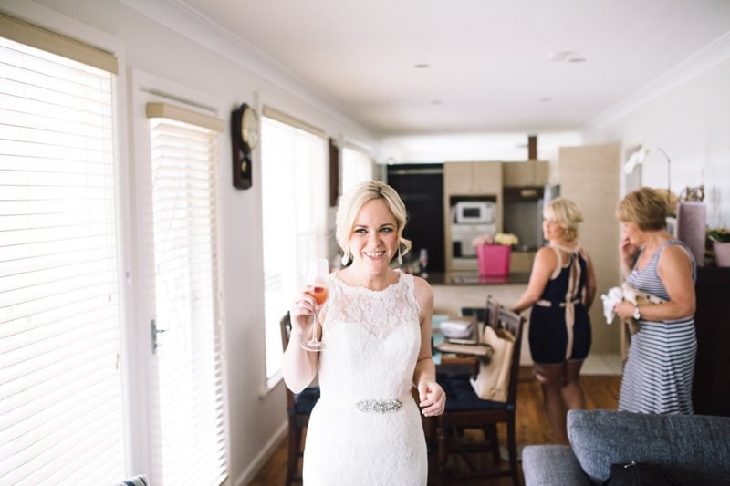 Kylie & Goce Intimate Sydney Wedding_0032