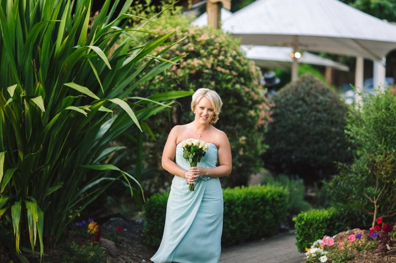Kylie & Goce Intimate Sydney Wedding_0045