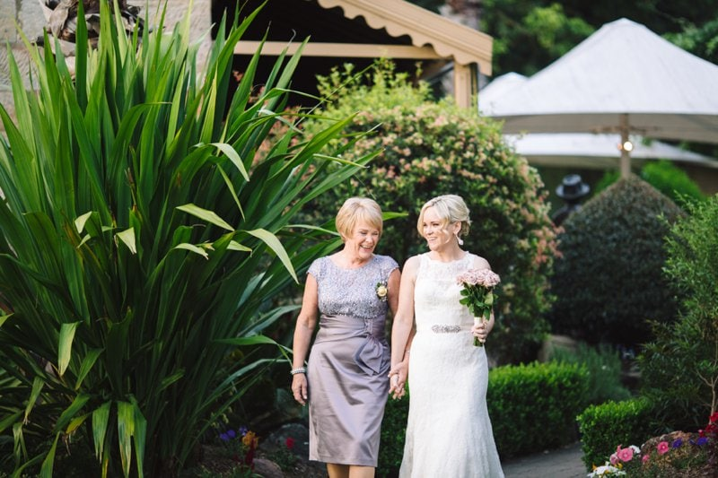 Kylie & Goce Intimate Sydney Wedding_0047