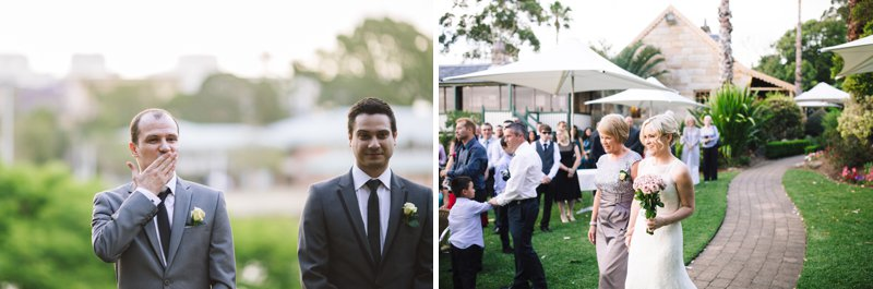 Kylie & Goce Intimate Sydney Wedding_0049