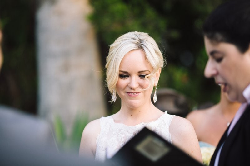 Kylie & Goce Intimate Sydney Wedding_0053