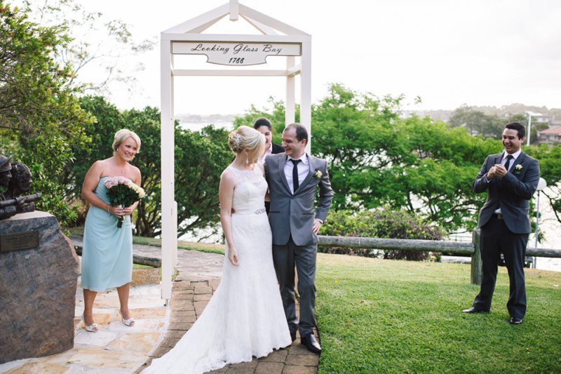 Kylie & Goce Intimate Sydney Wedding_0059