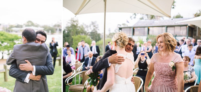Kylie & Goce Intimate Sydney Wedding_0060