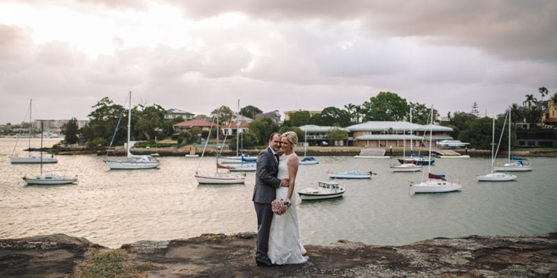 Kylie & Goce Intimate Sydney Wedding_0063