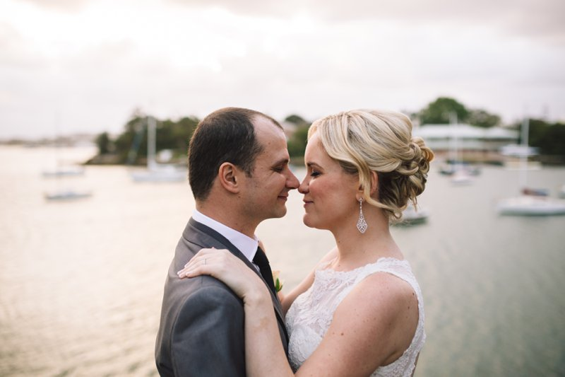 Kylie & Goce Intimate Sydney Wedding_0065
