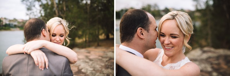 Kylie & Goce Intimate Sydney Wedding_0067