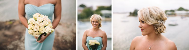 Kylie & Goce Intimate Sydney Wedding_0070