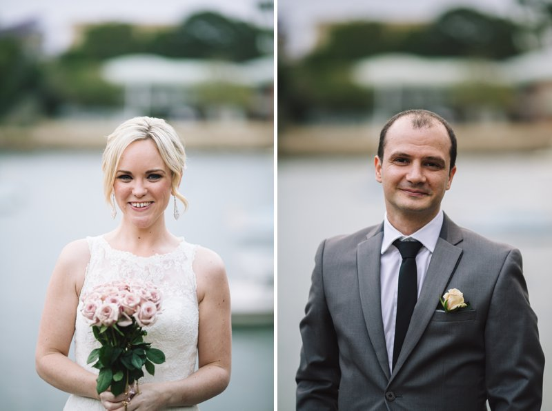 Kylie & Goce Intimate Sydney Wedding_0073