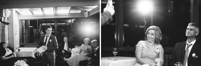 Kylie & Goce Intimate Sydney Wedding_0094