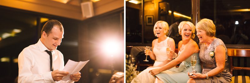Kylie & Goce Intimate Sydney Wedding_0097