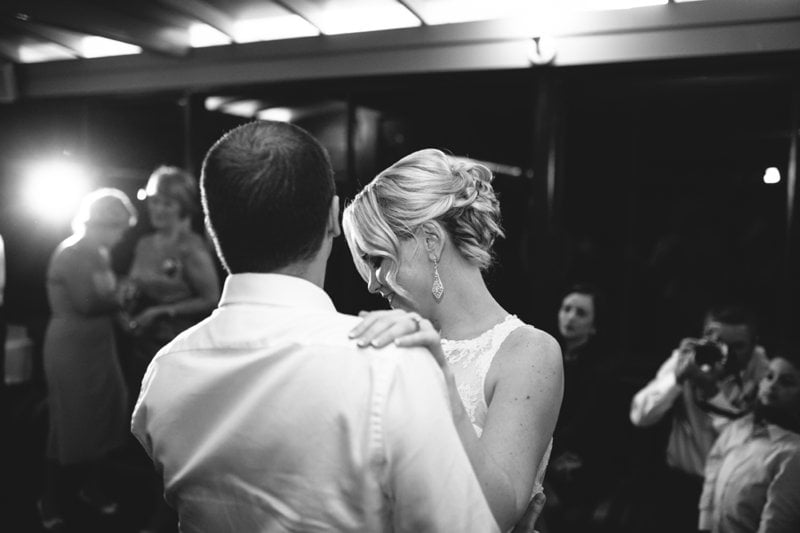 Kylie & Goce Intimate Sydney Wedding_0101
