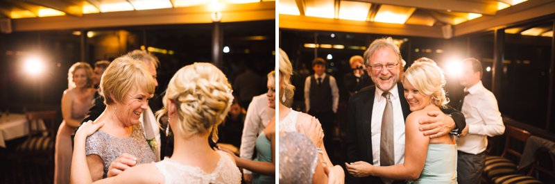 Kylie & Goce Intimate Sydney Wedding_0104