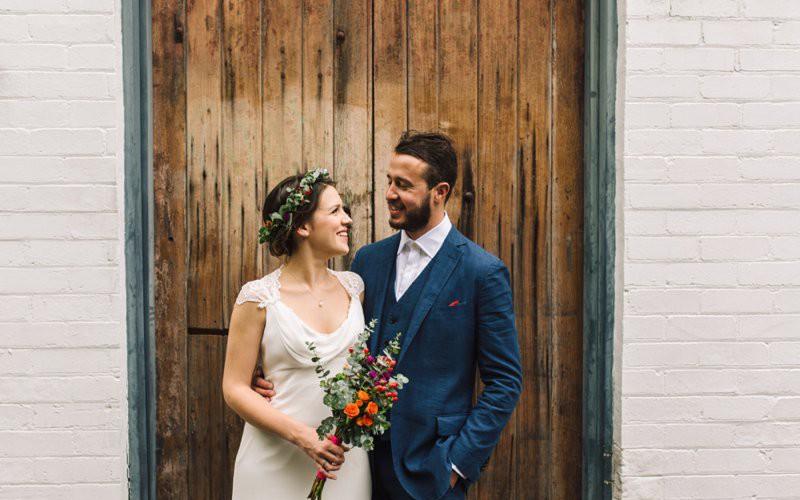 Anna-Michael-Newtown-Wedding_00011