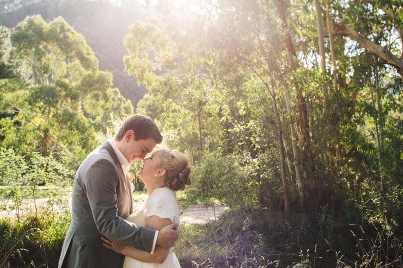 Katie Martin Lithgow Wedding 0001 Katie & Martin   Secret Creek Lithgow Wedding