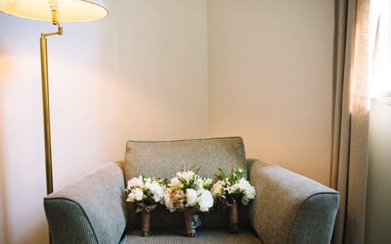 Katie & Martin Lithgow Wedding_0004.jpg