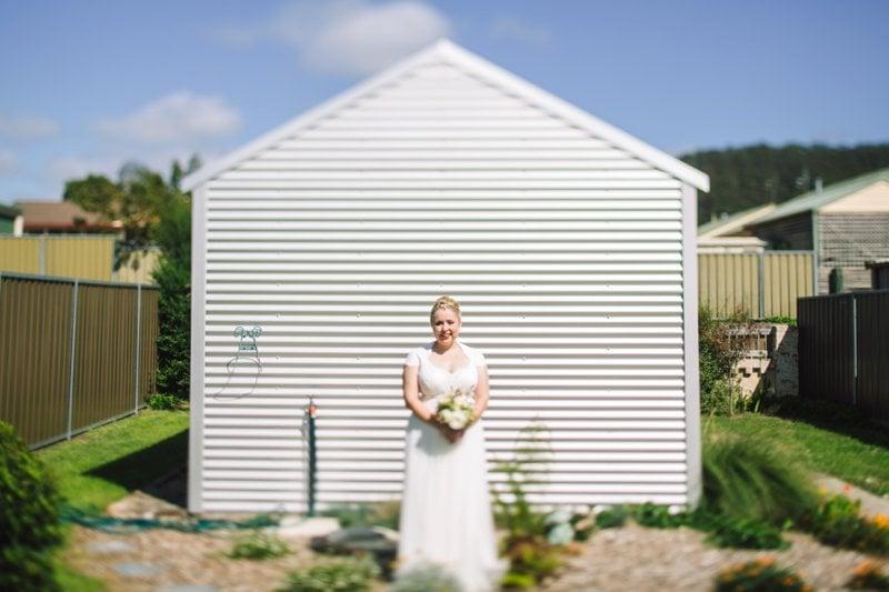 Katie & Martin Lithgow Wedding_0012.jpg
