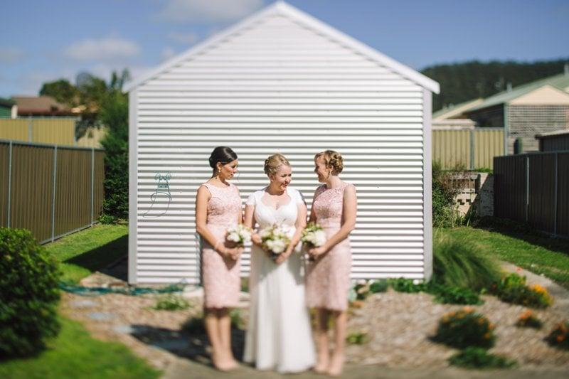 Katie & Martin Lithgow Wedding_0013.jpg