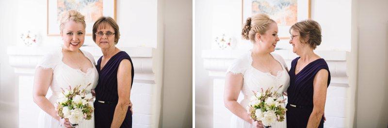 Katie & Martin Lithgow Wedding_0014.jpg