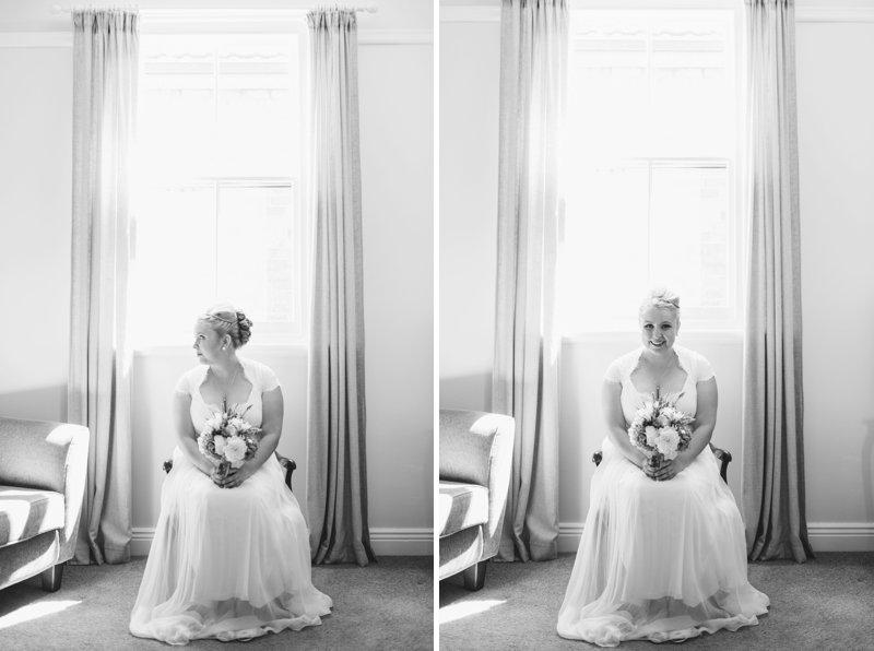 Katie & Martin Lithgow Wedding_0016.jpg