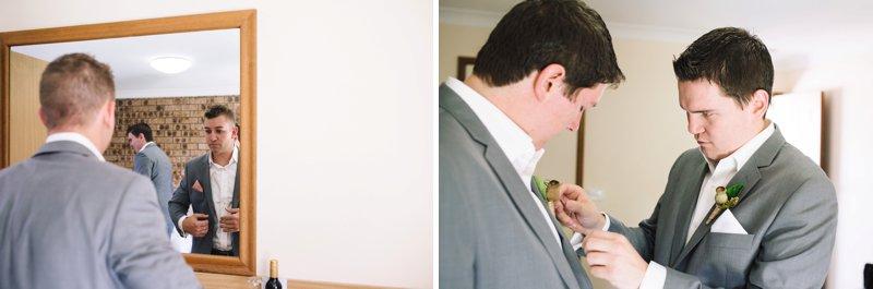 Katie & Martin Lithgow Wedding_0019.jpg