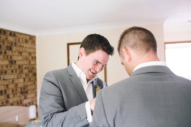 Katie & Martin Lithgow Wedding_0020.jpg