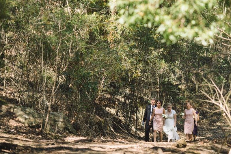 Katie & Martin Lithgow Wedding_0028.jpg