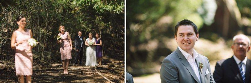 Katie & Martin Lithgow Wedding_0029.jpg