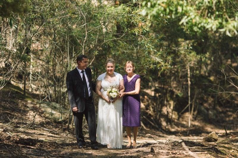 Katie & Martin Lithgow Wedding_0030.jpg
